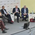 Будущее Европы после Brexit стало одной из ключевых тем Гайдаровского форума