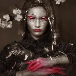ПРЕМЬЕРА ОПЕРЫ «ТУРАНДОТ» ПУЧЧИНИ В «ГЕЛИКОН-ОПЕРЕ»