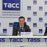 Чемпионат Москвы по теннису Winter Moscow open – 2017