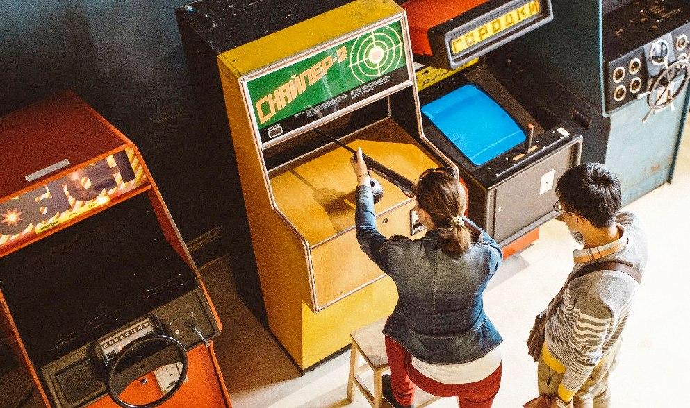 Телефонные игровые автоматы игровые автоматы с мягкими игрушками в аренду