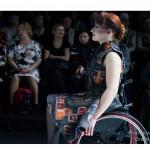 «Открытый мир» на подиуме Недели моды в Москве