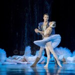 Весна в Кремле с Театром классического балета