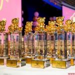 «Детский мир» стал победителем в двух номинациях национальной премии  индустрии детских товаров