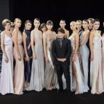 С 21 по 26 марта в Гостином дворе пройдет 37-я «Неделя моды в Москве. Сделано в России»