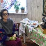 «Академия памяти «Мемини»: единым фронтом против деменции