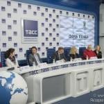 Памяти Елены Образцовой. Опера «Дочь полка» в Москве