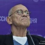О «Русских Сезонах» в Японии — пресс-конференция