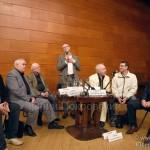 26 мая в Москве в Государственном музее А.С. Пушкина состоялась Торжественная церемония вручения Новой Пушкинской премии-2017