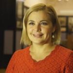 Ирина Пегова сыграет в экранизации рассказа Андрея Платонова