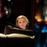 Семилетняя Катя показывает путь к свету!