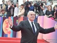 Итоги 39 Московского международного кинофестиваля.