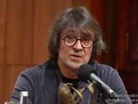 Премия имени Шостаковича и «Классика кино»