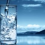 Рейтинг регионов с самой чистой питьевой водой