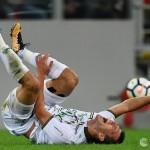 Сотый матч за «Спартак» Промес отметил голом
