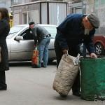В среднем россиянам не хватает 19 399 рублей до зарплаты