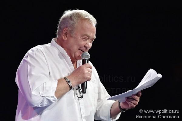 Юбилейный 25-й сезон самого романтичного театра Москвы