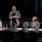 В Театре Мастерская П. Фоменко открыли 25-ый сезон