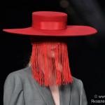 Проект Fashion Futurum Accelerator  в «Манеже».