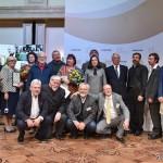 Литературная премия «Ясная Поляна» в Большом Театре