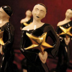 Десятая юбилейная церемония «Звезда Театрала»