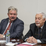 29 заседание Исторического клуба «Моё Отечество» — «Ливонская война Ивана Грозного: к вопросу об агрессивности нашей страны»