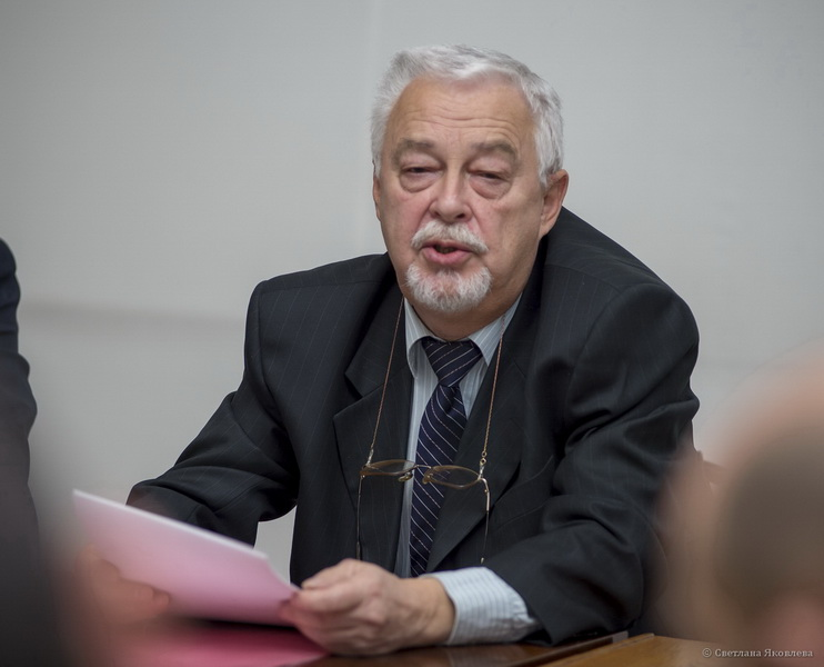 Член союза писателей россии иван грозный