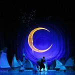 «Ночь перед Рождеством»: опера-колядка в рождественские каникулы.