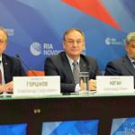 Чемпионат Европы по фигурному катанию пройдет в московском дворце спорта «Мегаспорт».