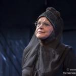 «Васса» в репертуаре Театра имени Моссовета