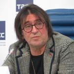 Юрий Башмет – пятьдесят лет на альте!