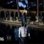 Итальянский «Бог света» Луиджо Буссолати расскажет  о своем уникальном подходе в фотографии