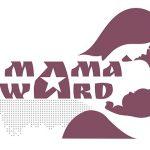 Торжественная церемония вручения премии «MAMA AWARD — 2018».