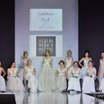 «Я продолжаю идти… Отражение мечты» — интеграционный показ на Неделе моды в Москве