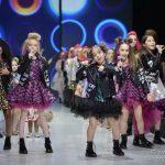 STILNYASHKA — новая коллекция в рамках Moscow Fashion Week 2018