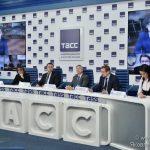 III Всероссийский музыкальный конкурс