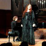 Молодежная дипломатия на языке музыки. Российско-Польский фестиваль