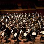 Знаменитый Датский королевский оркестр впервые выступит в Москве вместе с молодыми российскими музыкантами