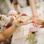 «Цветочный вернисаж» — красивый праздник цветов и насыщенная познавательная программа