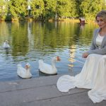 SvetLana устроила шоу-бизнесу поющую вечеринку