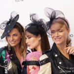 Скачки «Гран-При Радио Monte Carlo»