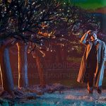 «Вишневый сад» — заключительный спектакль Летнего фестиваля губернских театров «Фабрика Станиславского»