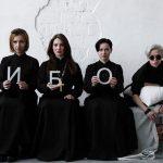 Премьера спектакля «БУРСАКИ: Бог Шрёдингера»