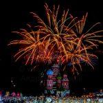 Предпремьерный показ  XI Международного военно-музыкального фестиваля «Спасская башня»