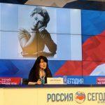 Лекция на тему: «Ольга Книппер-Чехова: муза великого писателя»
