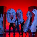 Музыкально-театральный фестиваль «Видеть музыку» — детям