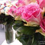 «FlowersExpo'2018» и «ЦВЕТЫ-2018» — выставки цветоводства в Москве