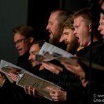 В театре «Новая опера» представили концертную версию оперы «Жизнь за царя» М.И. Глинки