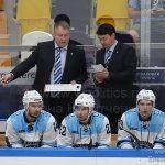 «Динамо» одерживает первую победу в сезоне, отыгравшись с 1:3