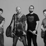 InterMedia устроит на NAMM Musikmesse серию автограф-сессий и акустических выступлений