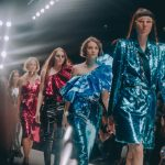 3 В 1: MERCEDES-BENZ FASHION WEEK RUSSIA, FUTURUM MOSCOW, POP-UP SHOP 13–17 ОКТЯБРЯ